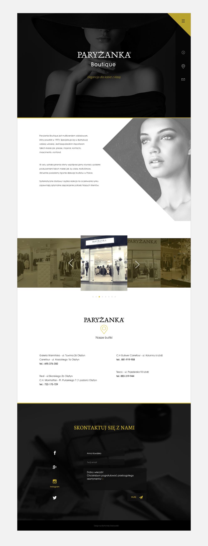 paryzanka_04