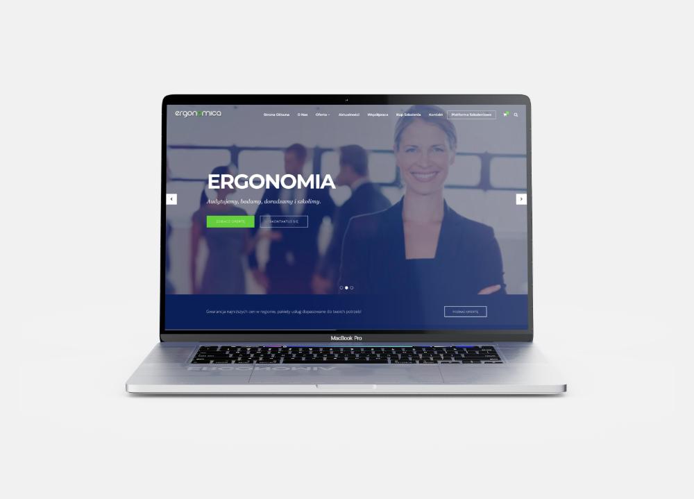 ergonomica_1